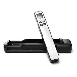 Scanners India | Hand Held Scanners - Kairee is an