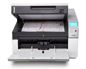 Kodak i3400 Scanner Driver Download