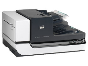 adf releases canonp scanner feeder canon duplex document techlogg portable with