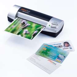 Scanners india visiting card scanners kairee is an authorised visiting card scanners reheart Images